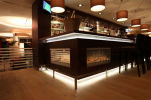 Restaurant-Dolce-Bad-Nauheim-Bar
