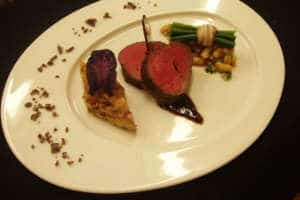 Restaurant-Dolce-Bad-Nauheim-Filet